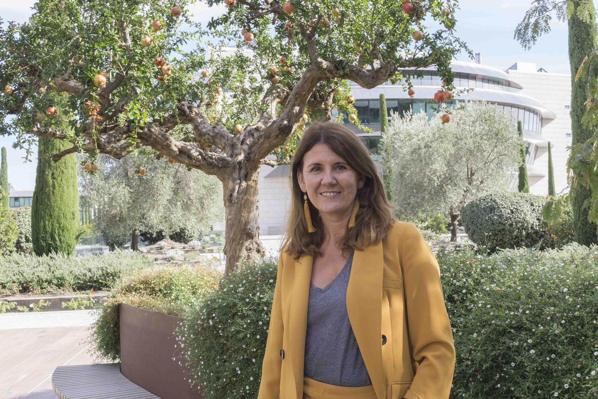 María Ruiz Moyano Rocío Periago Francisco Lorca Juntos Cambiamos el Mundo