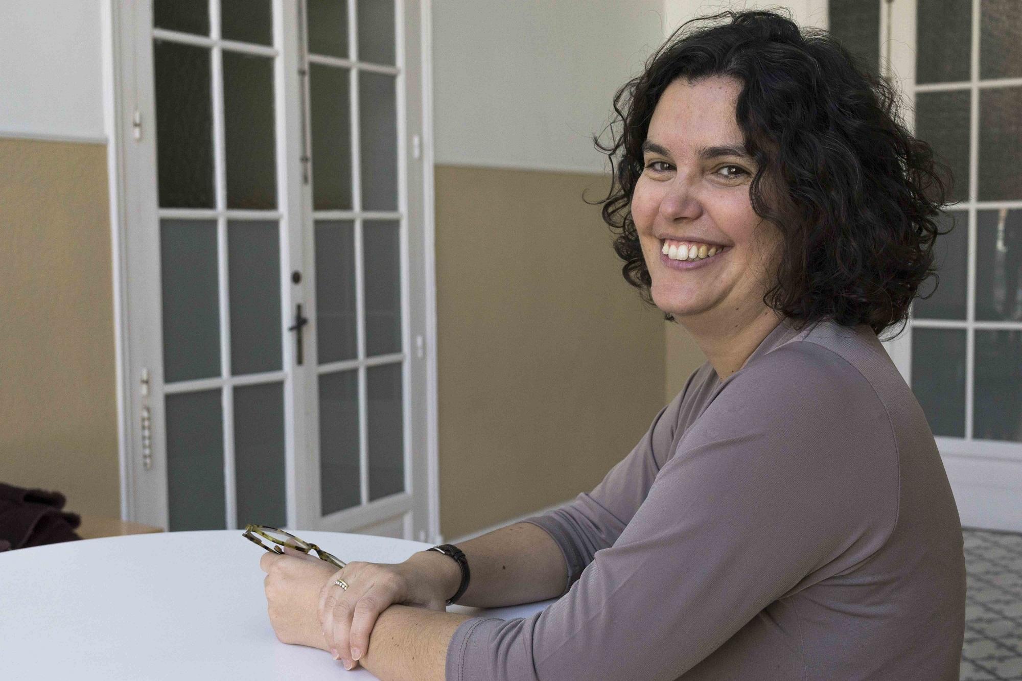 Responsabilidad social Arantxa Garay Gordovil Rocío Periago Francisco Lorca Juntos Cambiamos el Mundo